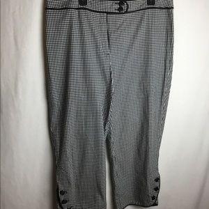RQT pants